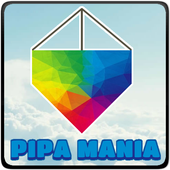Pipa Mania - Combate Online icon