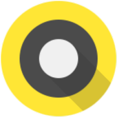 Cm12 boot animation icon