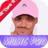 MC Kapela MK Musica App icon