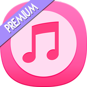 Niro Paroles de musique App icon