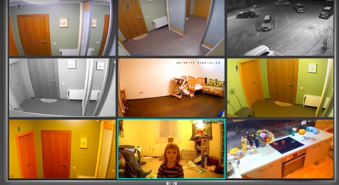 tinycam monitor pro apk android