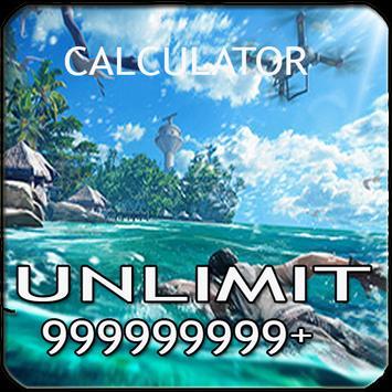 Diamond Free fire Calculator screenshot 3