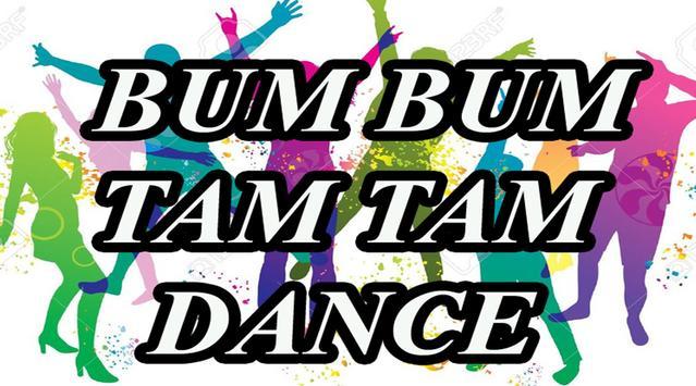 Bum Bum Tam Tam Dance apk screenshot