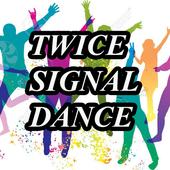 Twice Signal Dance icon