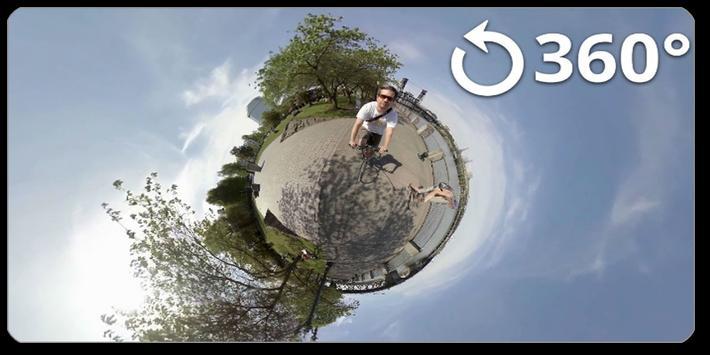 Best Vr Video apk screenshot