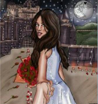 Camila Cabello Wallpapers HD screenshot 2