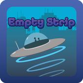 Empty Strip icon