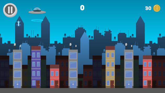Empty Strip screenshot 1