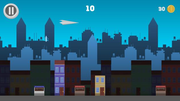 Empty Strip screenshot 2