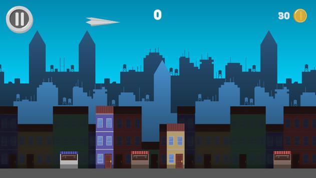 Empty Strip screenshot 4