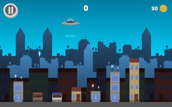 Empty Strip screenshot 6