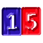 Number Maniac Puzzle icon