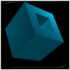 ikon Geometric Shoot