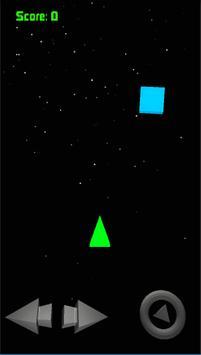 Geometric Shoot screenshot 1