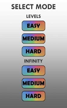 Sudoku Infinity poster