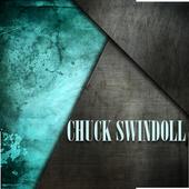 Chuck Swindoll Insight for Living icon
