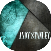 Andy Stanley Leadership Podcast icon