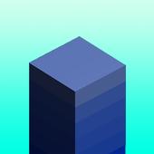 Stack' EM icon