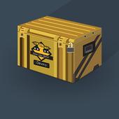 Glove Case Opener icon