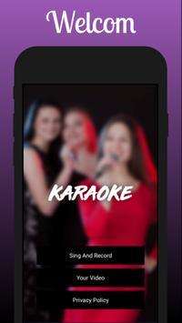 Pro Karaoke 2019 For Music Stars screenshot 2