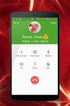 Letter to santa fake call from santa claus now apk download free letter to santa fake call from santa claus now apk screenshot spiritdancerdesigns Gallery