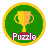 Free XP Booster (Puzzle Category) icon