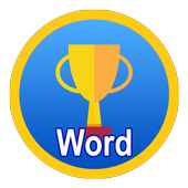 Free XP Booster (Word Category) icon