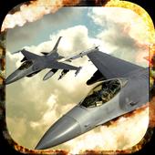 Best Flight Simulator Application icon