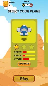 Best Flight Simulator Application screenshot 3