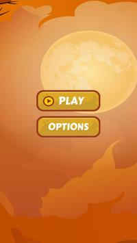 Flight Simulator Games For PC Apps for Android - APK Download