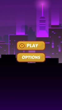Plane Flying Games App poster