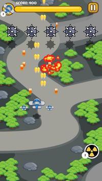 War Plane Games App screenshot 3