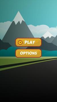 War Plane Games App poster