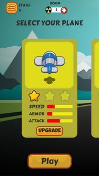 War Plane Games App screenshot 1