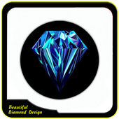 Diamond Design icon