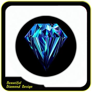 Diamond Design poster
