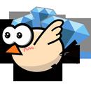 Diamond Picker icon