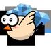 Diamond Picker
