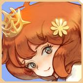 Mix Hero (Free Version) icon