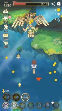 Mix Hero (Free Version) apk screenshot