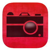 Learn To Photo Editor Basic icon