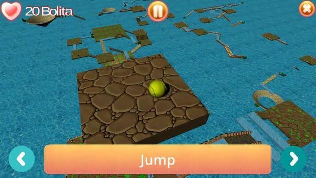 Bolita screenshot 6