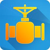 Ceramic_valve icon