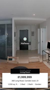 Spec VR screenshot 2