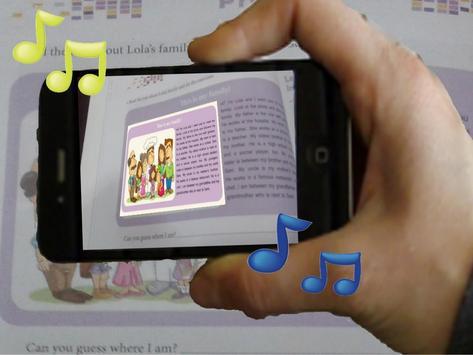 Didáctica RA E. Sociales 6 screenshot 1