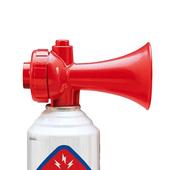 Free Air Horn icon
