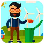 Henderson KY Litter Tracker icon