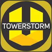 TowerStorm icon