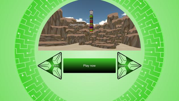 TowerStorm screenshot 5