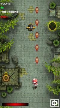 DShooter apk screenshot